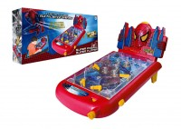 foto Spidercar playset
