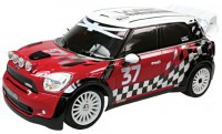 foto Radio control Mini Countryman WRC