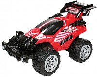 foto Radio control Fire Runner