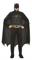 foto BATMAN THE DARK KNIGHT RISES T-S