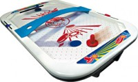 foto Air hockey