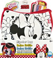 foto Color Me Mine Minnie Mouse