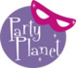 PARTY PLANET